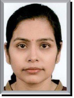 Dr. Anita Kumari