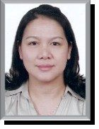 DR. JOANNE (DEGRANO) MARAYE