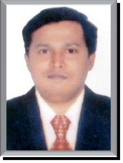 Dr. S Vasu