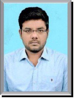 Dr. R. Dhilipan Pradap