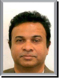 Dr. Venkata Srinivas Kasina