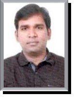 Dr. Chinni Vikram Asokan