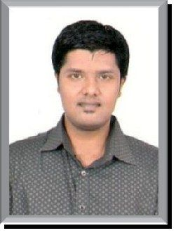 Dr. V. Nandhana Prashanth Venkatesan