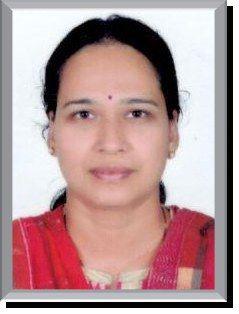 Dr. Bindhu C.