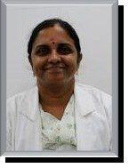 Dr. Radhika Gowri Thangavelu