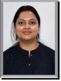 Dr. Valluru Hemalatha Reddy