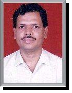 DR. MANDA (KANAKA) RAMAKRISHNA