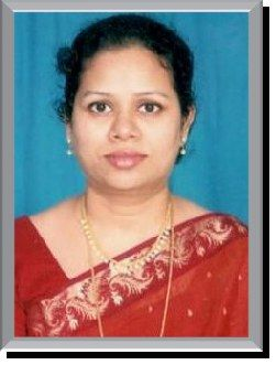 Dr. Subathra Logidasan