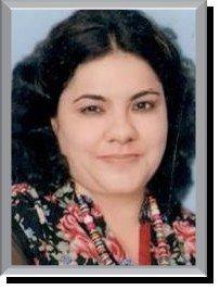 Dr. Poonam Kirtani