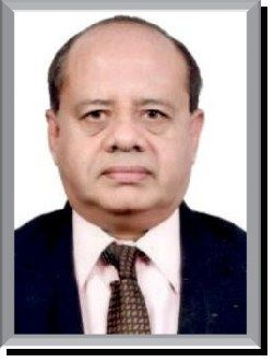 Dr. Jeepara Peethambaram