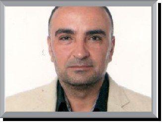 Dr. Mazen Mahmoud Wakka