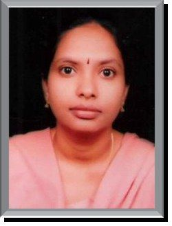 Dr. Paruchuri Sreedevi