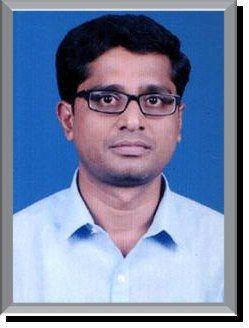 Dr. Prathap Reddy Gujjula