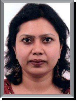 Dr. Puja Jain Dewan