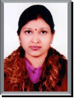 Dr. Sudhi Agarwal