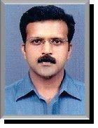 DR. SHARATH (K) KRISHNAN