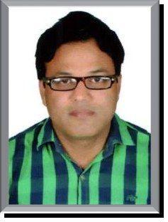 Dr. Atul Kumar Mishra
