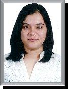 Dr. Arunita Goutham