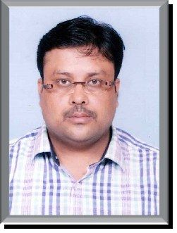 Dr. Manish Pal Singh