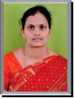 Dr. Pappuru Swarna Latha