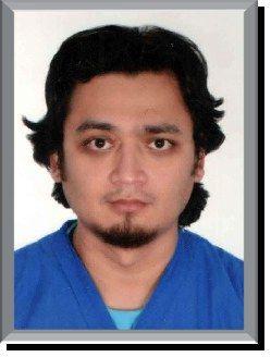 Dr. Ahmad Mohammad A Gadah