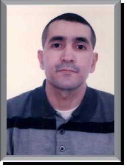 Dr. Abbas Abdulkadhim Obaid