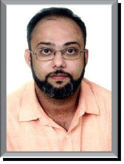 Dr. Shariq Ahmad
