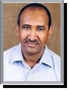 DR. KHALID (ALI) ATAELMANNAN