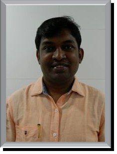 Dr. Prabhu Gunasekaran