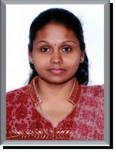 Dr. V. Anuradha
