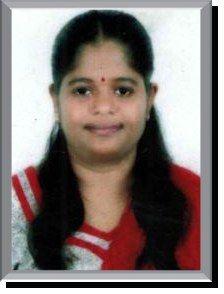 Dr. Rani Suganya Raju