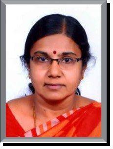 Dr. S. Yasodha