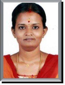 Dr. Amudhavani
