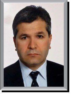 Dr. Ramazan Karabulut