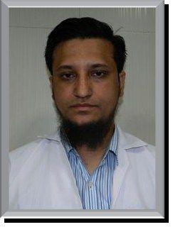 Dr. MD. Sumon Rahman