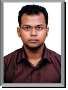Dr. Om Prakash M