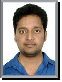 Dr. M. Vishnu Vardhan Reddy