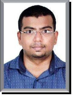 Dr. Shyam Sundar S R