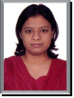 Dr. Samiksha Soni