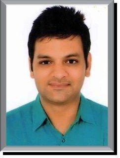 Dr. Puneet Bansal