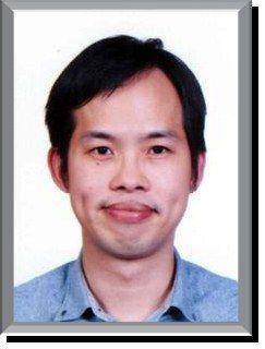 Dr. NG Sau Yee