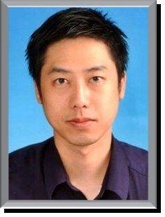 Dr. Chai Bin Shen