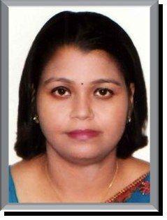 Dr. Soma Datta