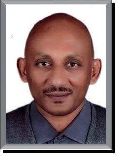 Dr. Atif Bashir Eltayeb Fazari