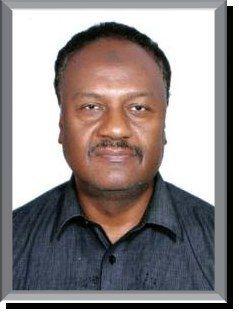 Dr. Adil Sied Ahmed Ibrahim