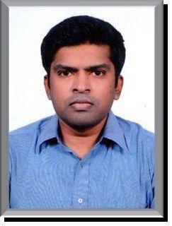 Dr. Malar Raj