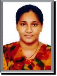 Dr. Sai Sushma Tella