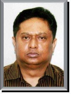 Dr. Awotar Mahendra Kumar