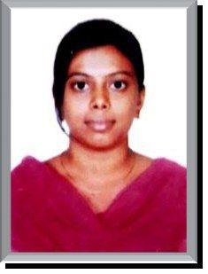 Dr. Mamatha Paleti