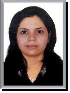 Dr. Amita Bansal